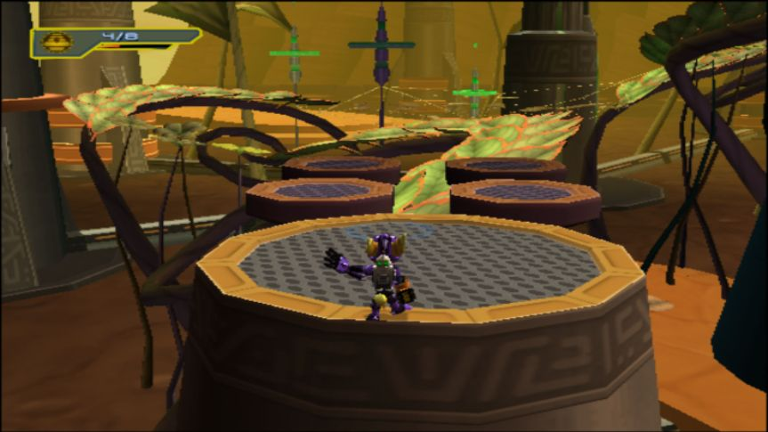 648663-ratchet-clank-size-matters-playstation-2-screenshot-platforming