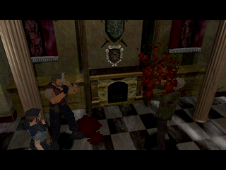 699099-resident-evil-playstation-screenshot-a-monster-barry-is-shooting.png