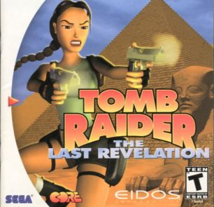 7911-tomb-raider-the-last-revelation-dreamcast-front-cover