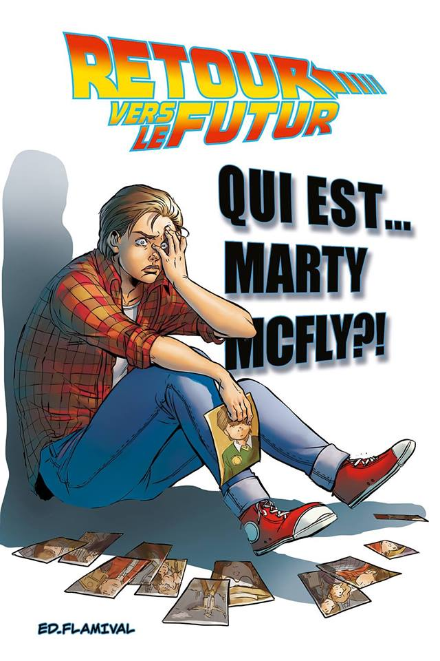 FRANCE-Who-is-marty-mcfly