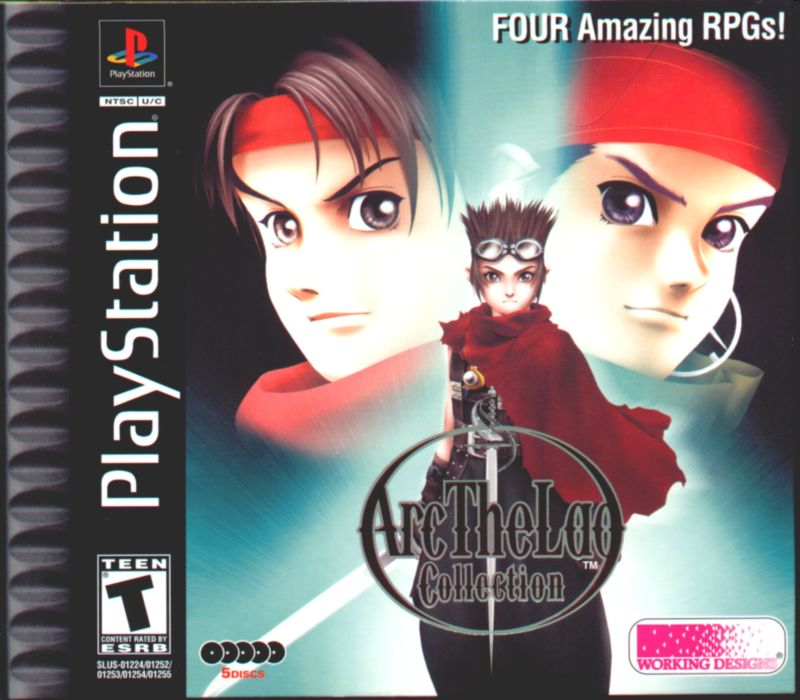 15833-arc-the-lad-collection-playstation-front-cover