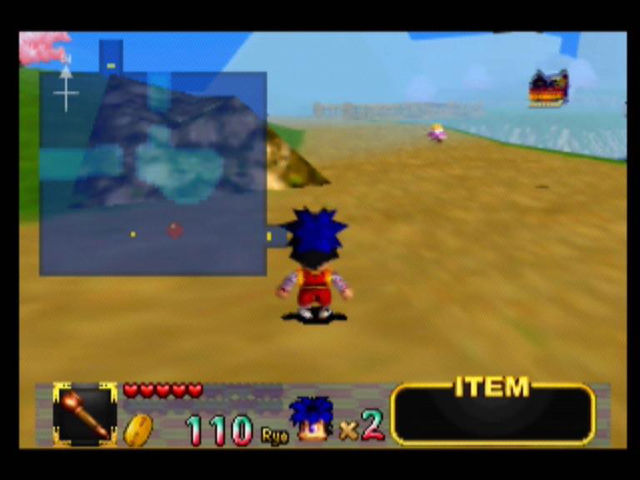 169597-mystical-ninja-starring-goemon-nintendo-64-screenshot-you