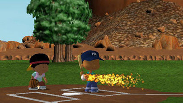 329239-backyard-baseball-screenshot.jpg