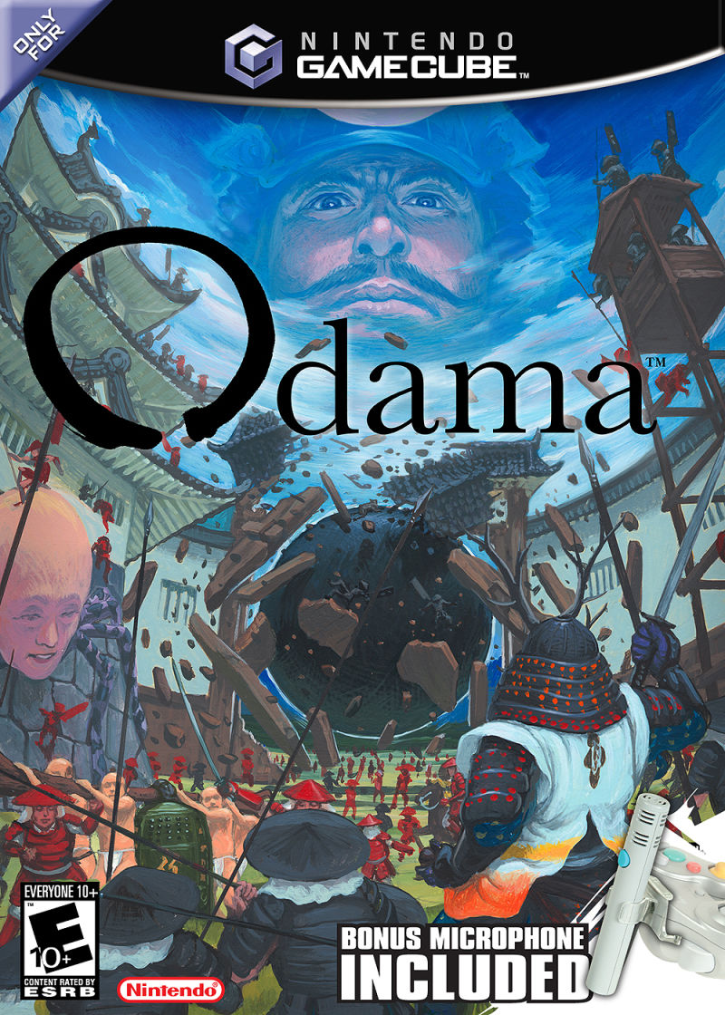 66315-odama-gamecube-front-cover.jpg