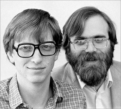 Bill-Gates-Paul-Allen.jpg