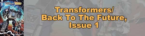 NEW-issue-header-TF-BTTF-1